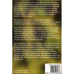 TÉCNICA DE LA DANZA - ANATOMÍA Y PREVENCIÓN DE LESIONES