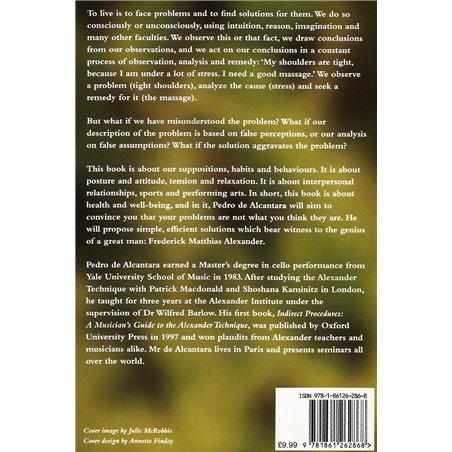 Libro. TÉCNICA DE LA DANZA - ANATOMÍA Y PREVENCIÓN DE LESIONES