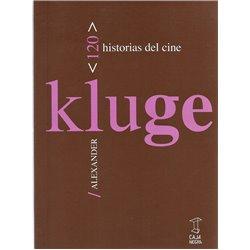 60 EJERCICIOS DE ENTRENAMIENTO TEATRAL