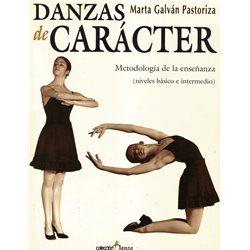 JAVIER VILLAFAÑE PARA ADOLESCENTES