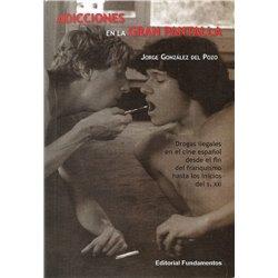 ALFONSINA Y LOS NIÑOS - TEATRO INFANTIL