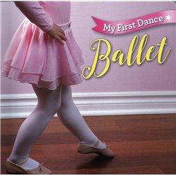 Libro. EL TEATRO Y LOS NIÑOS - CUATRO PIEZAS PARA TÍTERES Y ACTORES