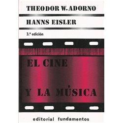 A PROPÓSITO DE GODARD CONVERSACIONES ENTRE HARUN FAROCKI Y KAJA SILVERMAN