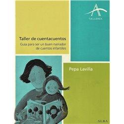 HISTORIA DE PÁJAROS