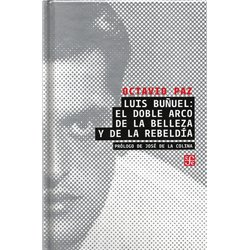 THE BEST SCENES FOR KIDS AGES 7-5