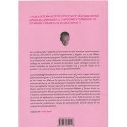 LIBERTABLAS - PINOCHO - CUENTOS DE LA SELVA - GULLIVER - LEYENDA