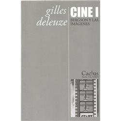 Libro. TEATRO PARA CHICOS TÍTERES Y ACTORES - TOMO I