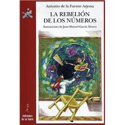Libro. LA EDUCACIÓN COMO PRÁCTICA DE LA LIBERTAD