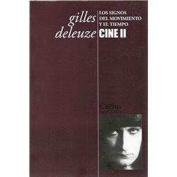 Libro. PEDAGOGÍA DE LA ESPERANZA