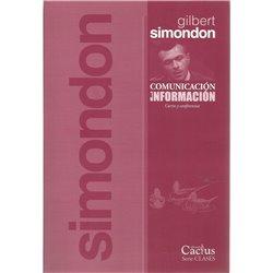 Libro. UN TALLER DE TEATRO