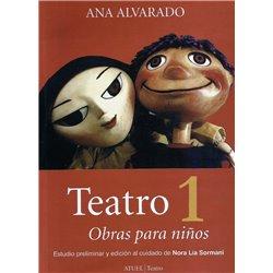 TALLER DE TEXTOS BREVES