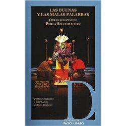 PIAGET HOY - RESPUESTAS A UNA CONTROVERSIA