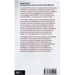 RAFAEL POMBO CORAZÓN DEL GORRIÓN