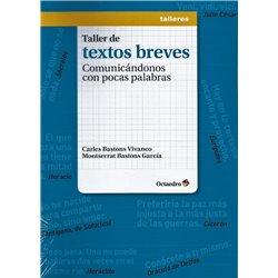 LA IMPORTANCIA DE LEER Y EL PROCESO DE LIBERACIÓN