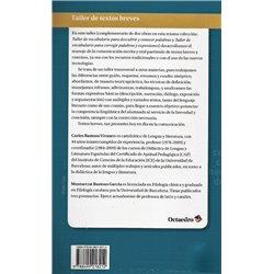 EL TEATRO Y LOS NIÑOS 2