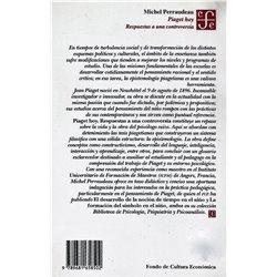 Libro. CARLOS MAYOLO. UN INTENSO CINE DE AUTOR