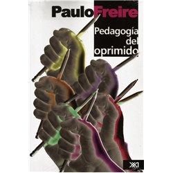 POÉTICA DEL CINE - JEAN COCTEAU