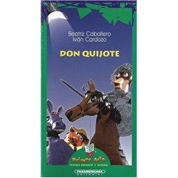 Libro. WOODY ALLEN EL ÚLTIMO GENIO