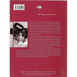 Libro. PRÁCTICAS DEL GUIÓN CINEMATOGRÁFICO - THE END