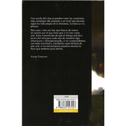 SHOWTIME PIANO CHRISTMAS - LEVEL 2 A - ELEMENTARY PLAYING