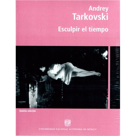 PLAYTIME PIANO CHRISTMAS - LEVEL 1 - 5-FINGER MELODIES