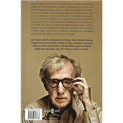 SHOWTIME PIANO POPULAR - LEVEL 2A - ELEMENTARY PRAYING