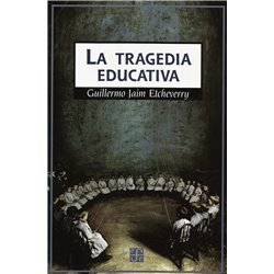 SHOWTIME PIANO JAZZ & BLUES - LEVEL 2A - ELEMENTARY PRAYING