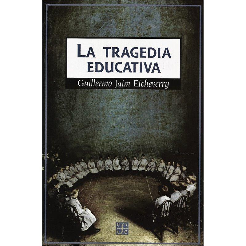 SHOWTIME PIANO JAZZ & BLUES - LEVEL 2A - ELEMENTARY PRAYING