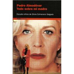 CAMILLE PAGLIA - LOS PÁJAROS ALFRED HITCHCOCK