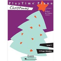 PRETIME PIANO CLASSICS - PRIMER LEVEL - BEGINING READING