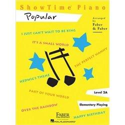HISTORIAS DE PELÍCULAS