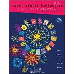 Libro. MEMORIAS DE UN AMANTE SARNOSO