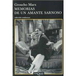 Libro. MANUAL DE SUPERVIVENCIA