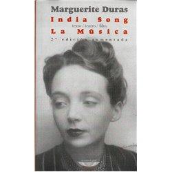Libre. EL HOMBRE VISIBLE, O LA CULTURA DEL CINE