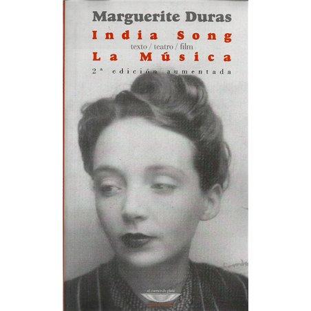 EL HOMBRE VISIBLE, O LA CULTURA DEL CINE