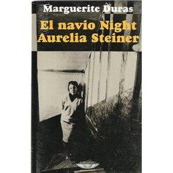 CINE Y FILOSOFÍA - LAS ENTREVISTAS DE FATA MORGANA