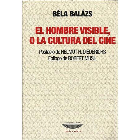 Libro. LA DRAMATURGIA DEL CLOWN