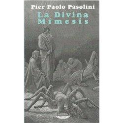 HEROÍNAS Y VÍCTIMAS DEL CINE