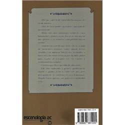 BluRay - Whiplash