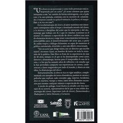 DVD - CRIMSON PEAK