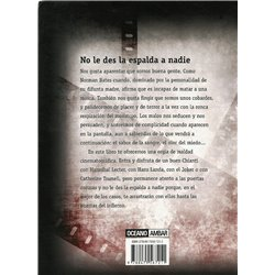 BluRay - CHILLERAMA