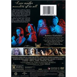 BluRay - THE GREAT GATSBY