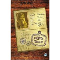 Libro. ESTA AMERICA NUESTRA - Correspondencia 1926-1956