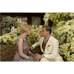 DVD. SCARFACE (Pop Art Collection)