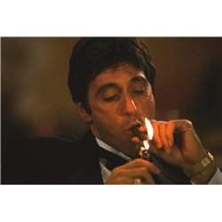 IMPRO - IMPROVISATION AND THE THEATRE