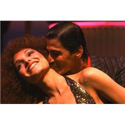 EXPLORANDO EL MATCH DE IMPROVISACIÓN