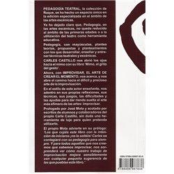 VIDAS SECRETAS DE GRANDES DIRECTORES DE CINE