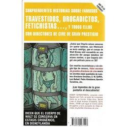 PÁGINAS PASADERAS