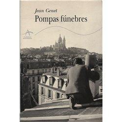 INGLATERRA MI INGLATERRA Y OTRAS HISTORIAS DE AMOR