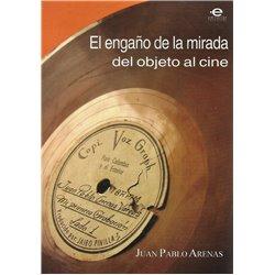 Libro. ANDREI TARKOVSKI LA IMAGEN TOTAL